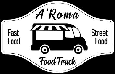 Aroma Foods