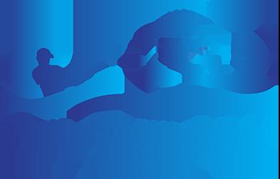 Carp Team Sibiu