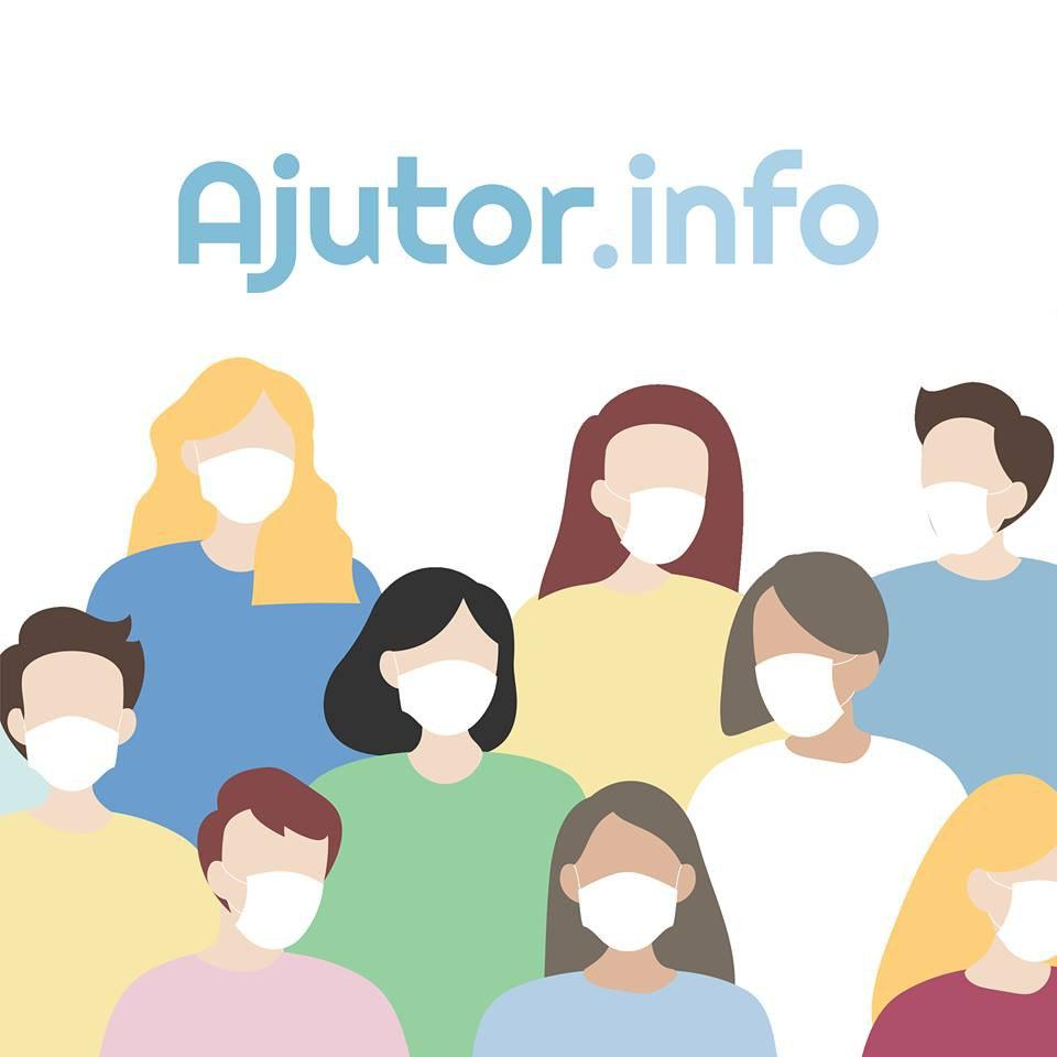 Ajutor.info