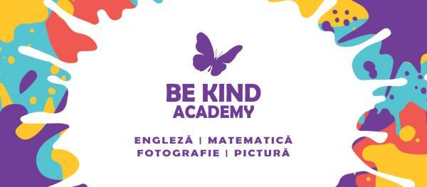 BeKind Academy