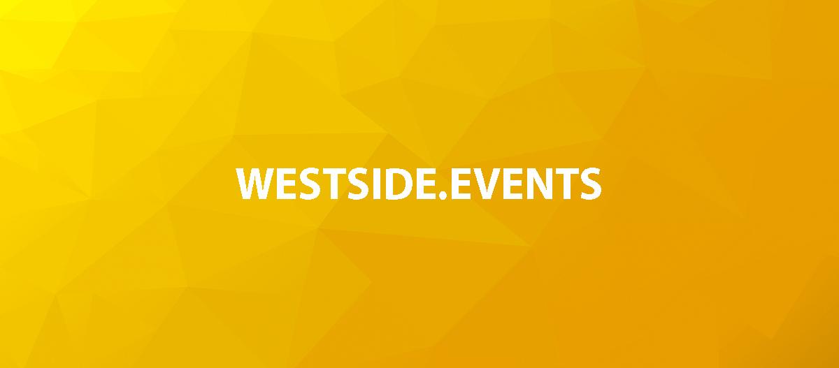 Westside Events