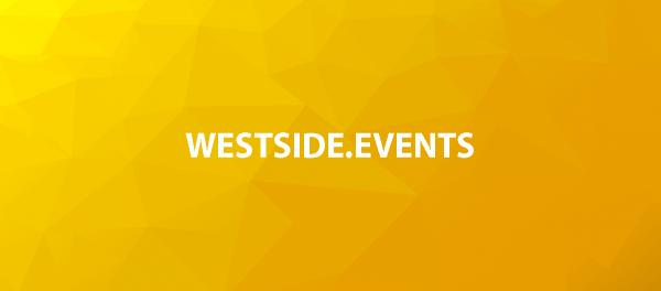 Westside Events
