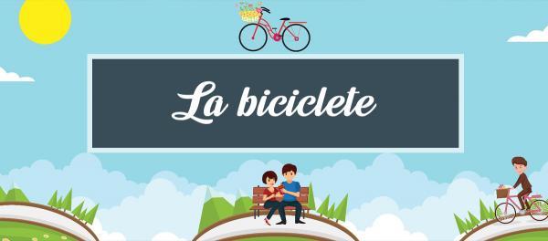 La Biciclete