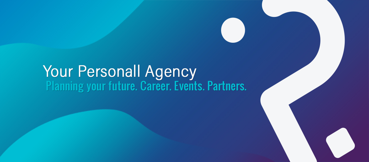 Personall Agency