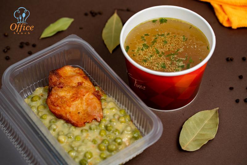 Servicii de food photography timisoara