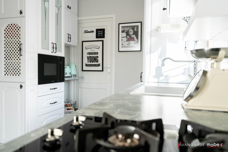 Fotografie real estate
